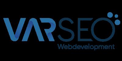 Varseo Webdevelopment